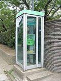 160pxpublictelephone2ckatoricity2cj