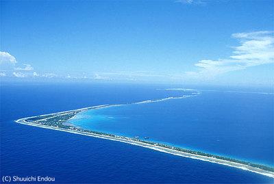 Tuvaluai03_2