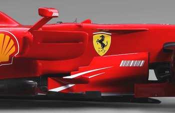 Ferrari_018