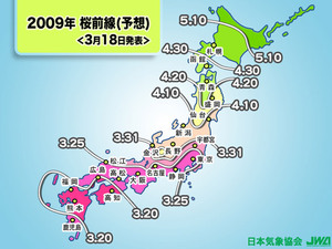 Chart_large_2009