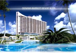 Marriott_2