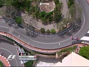 Monaco_2