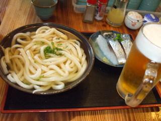 Tomoya