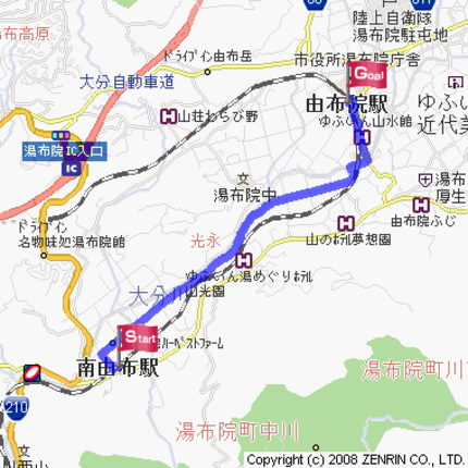 Route_8868_380