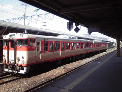 P1750006
