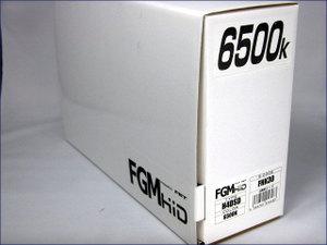 6500_3