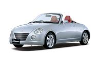 Lin_car_001