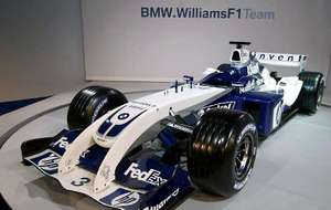 Williams_04