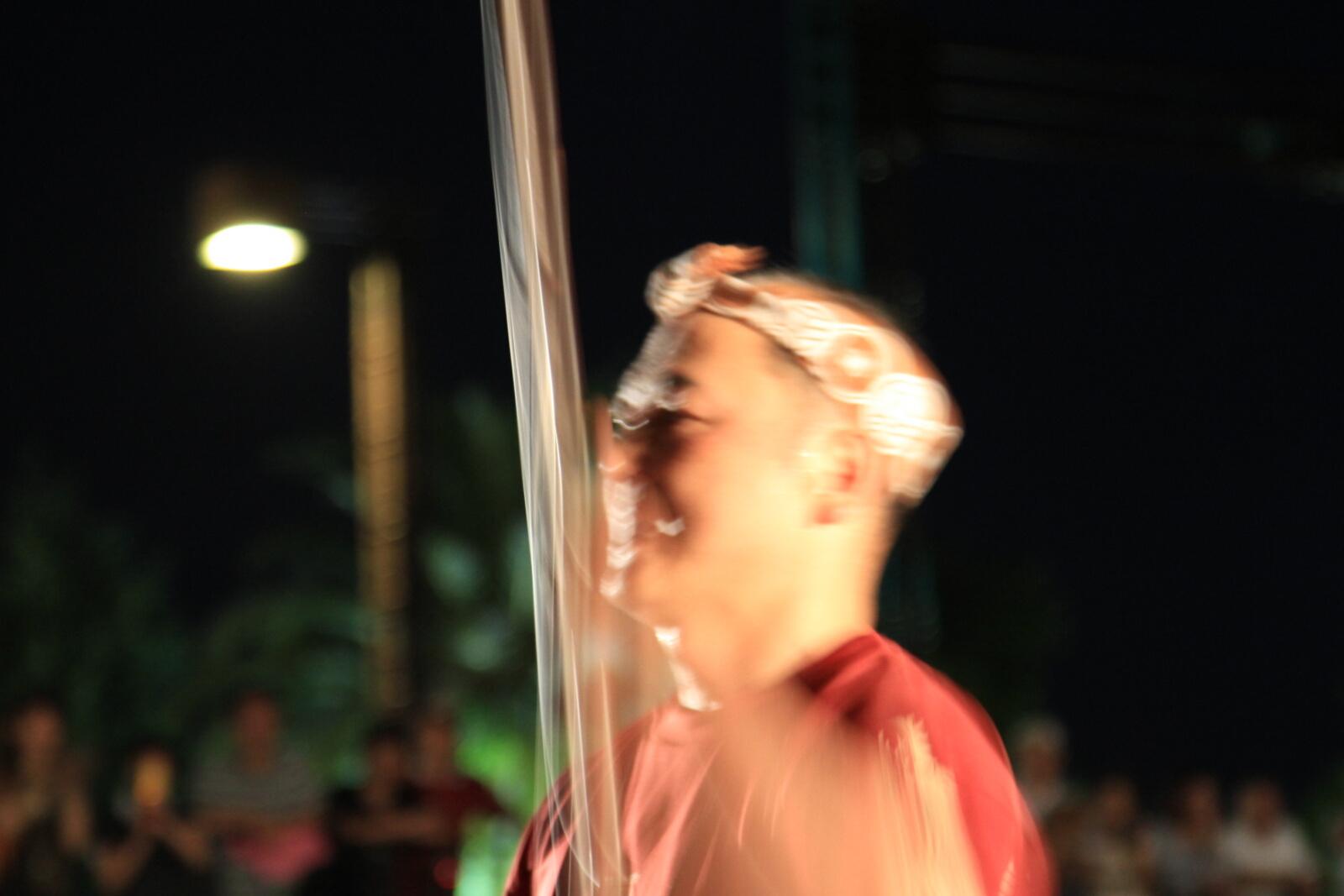 Nanban35_2
